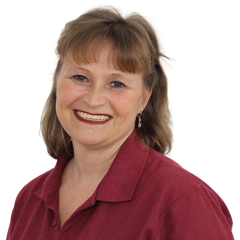 Nicole Tetzlaff