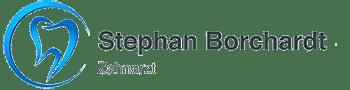 Zahnarztpraxis Borchardt